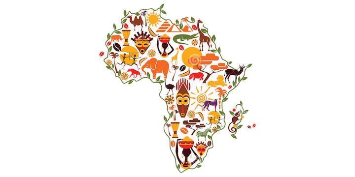 African Group of Negotiators