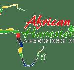 africanHarvestersLogo