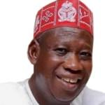 Kano-State-Governor-Abdullahi-Ganduje