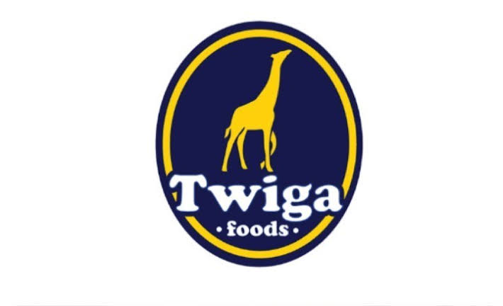 Image result for Twiga