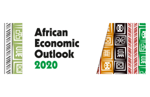 African Economic Outlook 2020