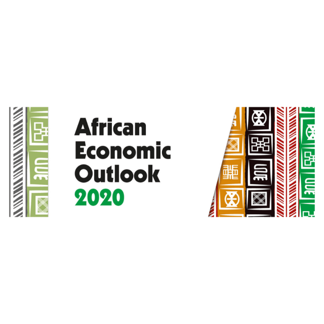 African Economic Outlook 2020