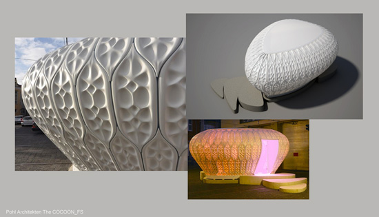 Construction Materials Based on Biomimetic Principles