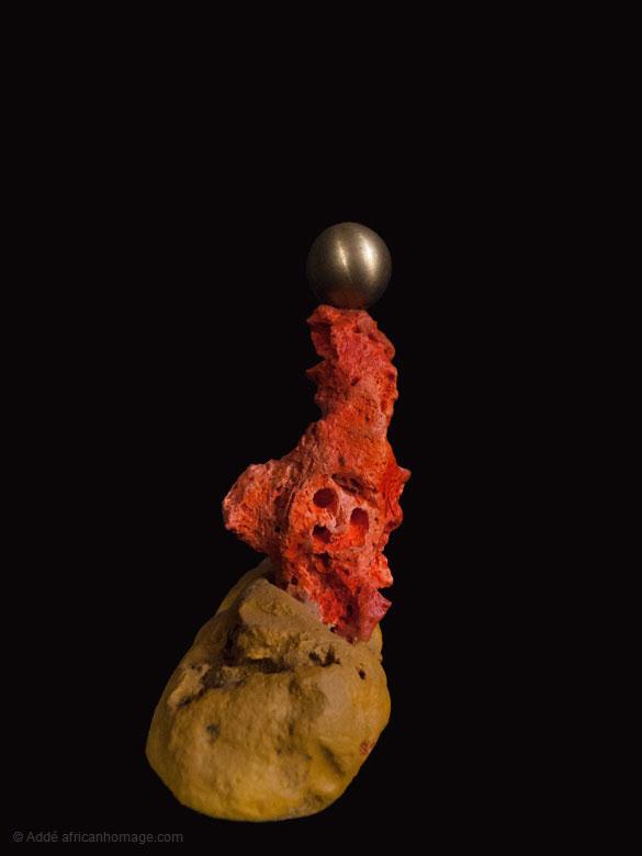 sculpture, addé, Pinball Weezard, pic 11