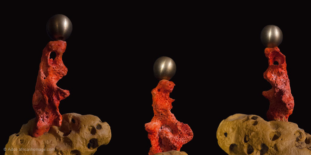 sculpture, addé, Pinball Weezard, pic 15