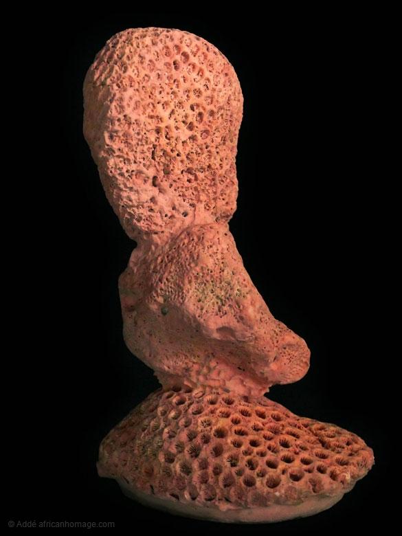 Similia similibus curantur, sculpture, (photo 5)