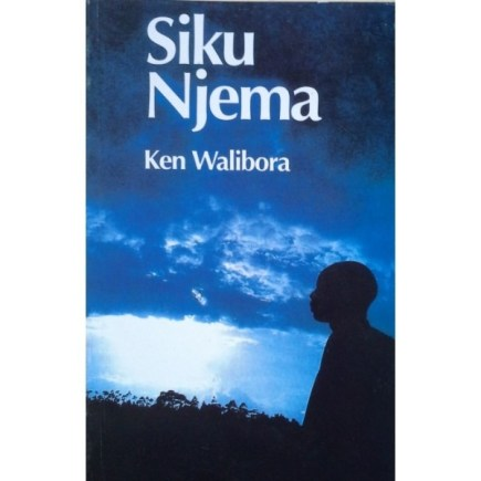Ken Walibora Death