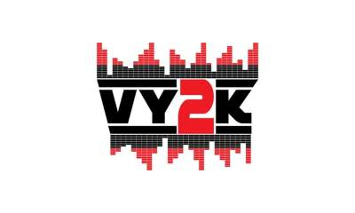 VY2K 2 major