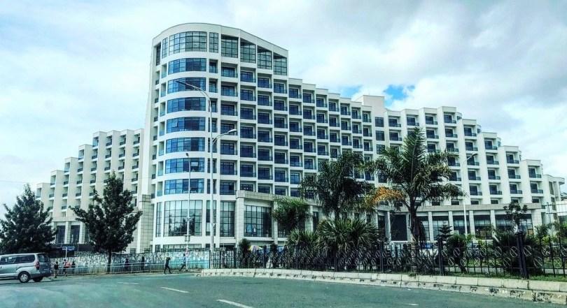 Ethiopian-Skylight-Hotel-1.jpg