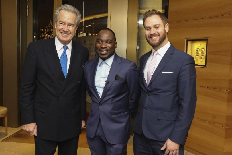 Lux-Afrique-Rolex-Launch_-David-Coleridge-and-Alexander-Amosu-opt.jpg