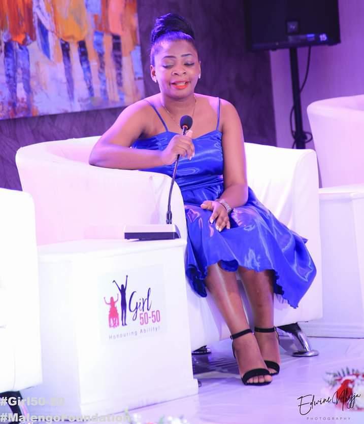 Aisha-Bahati-à-la-soirée-de-compétition-de-la-fondation-Malengo-Fondation-Malengo-2019.jpeg