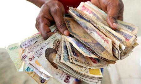 monnaie_unique_de_la_cedeao_1715426650_0311-51760-monnaie-unique-de-la-cedeao-pourquoi-le-big-bang-monetaire-de-2020-ne-peut-prosperer_m