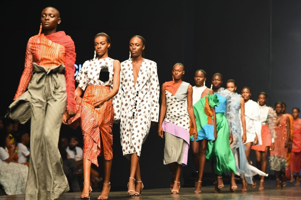 lagos-fashion-week-joan-reidy-stylist