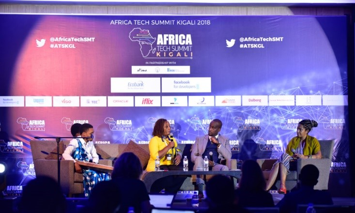africa tech summit.jpg