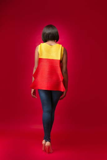 DOS-Clothing-Company-theafricanista.com-6