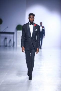 1-heineken-lagos-fashion-design-week-2016-day-3-weddings-by-mai-atafo_img_1904_theafricanista-com