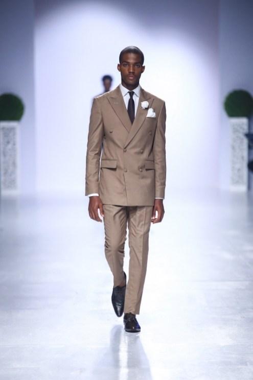 1-heineken-lagos-fashion-design-week-2016-day-3-weddings-by-mai-atafo_img_1976_theafricanista-com