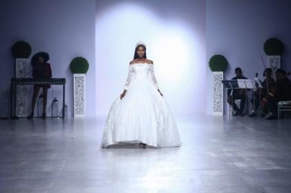 1-heineken-lagos-fashion-design-week-2016-day-3-weddings-by-mai-atafo_img_2146_theafriacnista-com