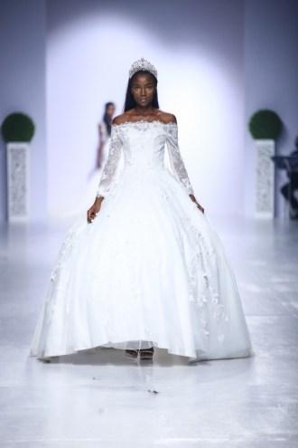 1-heineken-lagos-fashion-design-week-2016-day-3-weddings-by-mai-atafo_img_2151_theafriacnista-com