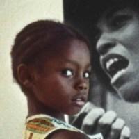 Le Cycle de cinéma consacré à Hailé Gerima @JeudePaume