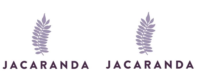 Jacaranda Books