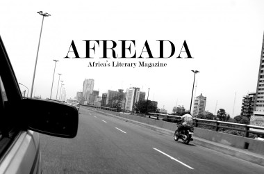 AFREADA Photo-Story Competition