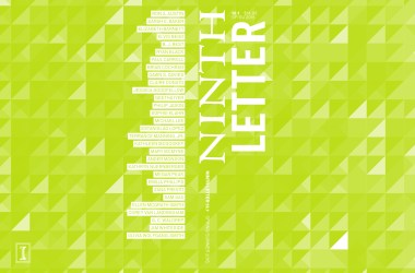 Submit to Ninth Letter's Print Edition