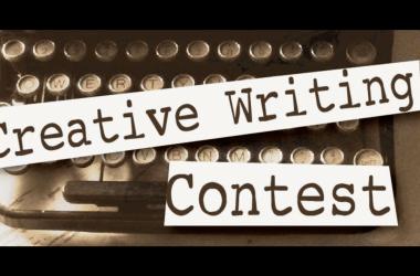 Awele Creative Trust - ACT