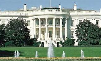 السبسي يلتقي اوباما في واشنطن اليوم الخميس