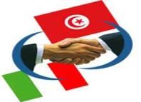 اتفاق تونسي ايطالي للسياحة في مدينة قبلي