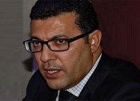نواب التأسيسي يعتبرون الرحوي أسوء نائب و بن جدو أحسن وزير