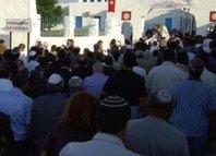 وزارة الدفاع تعلن عن استعدادات لحج اليهود إلى جربة