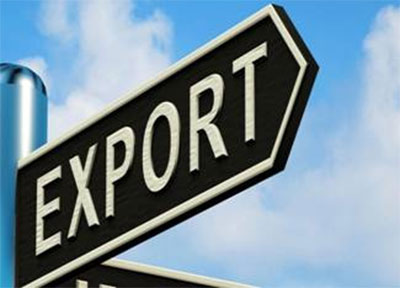 Tunisia: citrus exports to start January 14