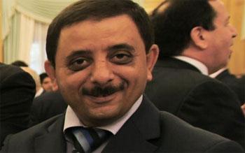 Le député Samir Ben Amor  a déclaré que la proposition faite par 87 de ses collègues pour soumettre de nouveau