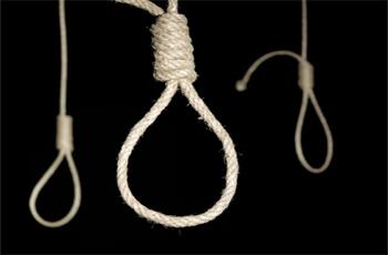 Le Forum Tunisien pour les Droits Economiques et Sociaux (FTDES)organise une Conférence de presse pour présenter son rapport sur : Le suicide et tentatives