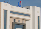 Un journal de la place avait rapporté une information selon laquelle la Steg (Société tunisienne de l'électricité et du gaz) vient de couper l'électricité pour une dizaine d'hôtels
