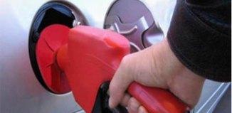 Les prix de l'essence signent leur énième hausse en ce début de mois mars 2013. Selon le ministre des Finances Elyes Fakhfakh