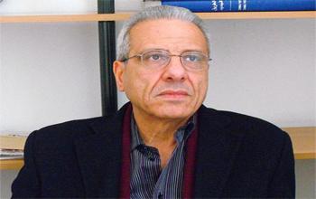 Mahmoud Ben Romdhane
