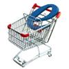 Un workshop sera organisé le 14 Février autour du thème « Le pavillon Tunisie au Salon E-commerce Paris 2012