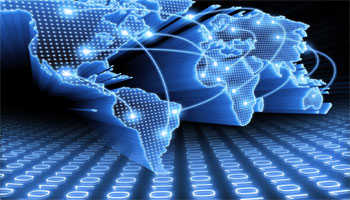 Une vague de projets est prévue dans le secteur des télécommunications en Tunisie