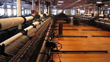 En dépit d'une conjoncture délicate que traverse le textile en Tunisie
