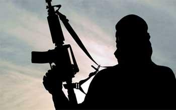 La Tunisie postrévolutionnaire a mis du temps pour découvrir le vrai visage du terrorisme. Le 18 mai 2011