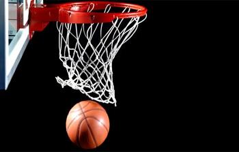 L'ESS vient de renforcer son équipe fanion de basket-ball par le joueur du club Athletique Bizertin Mehdi