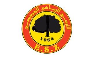 L'ESZarsis continue à s'entrainer sous la férule de l'adjoint Mounir Rached avant le retour dans un mois du premier entraineur