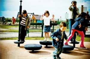 Le nombre des jardins d'enfants illégaux recensés récemment s'élève 470. C'est ce qu'a indiqué Neila Chaabane