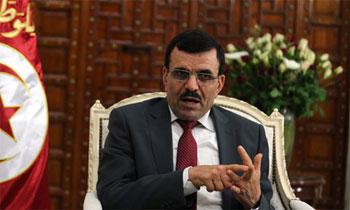 Il n'y aura pas d' «islamisation» de la Tunisie postrévolutionnaire et le gouvernement islamiste n'a pas d'agendas ou l'intention de monopoliser le pouvoir
