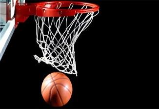 L'équipe de Tunisie de basket-ball s'est illustrée dans les Jeux