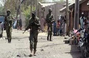 L'armée camerounaise aurait tué le leader de la secte islamiste nigériane Boko Haram