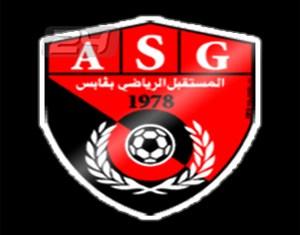L'ASGabès se rendra à Sousse pour croiser le fer samedi après midi avec l'équipe libyenne d'Al Ahly de Tripoli.L'équipe gabesienne devait normalement rencontrer