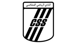Le joueur du CSS Ferjani Sassi est décidé de quitter. Le club Belge d'Anderlecth s'interrsse à lui. Il l'a supervisé dans quelques matches dont celui qui a opposé l'équipe